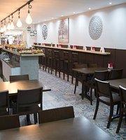 Restaurante Ardigales
