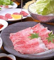 Premium Wagyu Beef Shibata