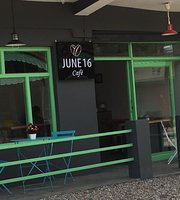 June16Café
