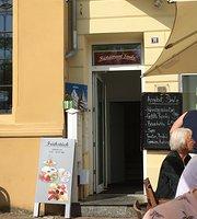 Restaurant Smile