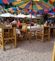 Black Pepper Restaurant & Bar Bang Thao Beach