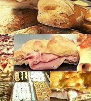 Un Secolo di Pane