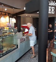 ‪Costa Coffee Kato Pafos Store‬