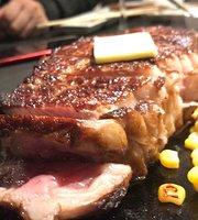 Steak House Mo Mo Yokohama Honmoku