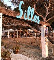 5illes Beach & Sunset (PLAYA RESTAURANT)
