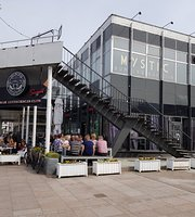 Lubrow Brewery Tap House - Sopot