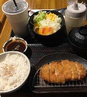 Katsu Sora Japanese Restaurant