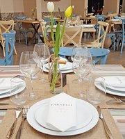 Varnelli Pizza Bistrot & Restaurant