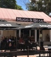 Mugg And Bean