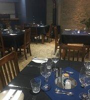 Austin House Restaurant