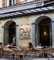 Rex Lounge