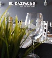 El Gazpacho Restaurante