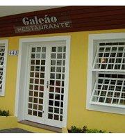 Restaurante Galeao