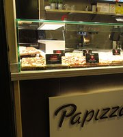 Papizza Gran Vía 26