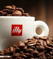 Balanced Bean Coffee Company