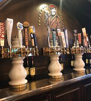 The Blarney Stone Pub - Sioux Falls