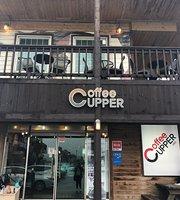 Coffee Keopeo