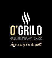 O'Grilo