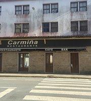 Restaurante Carmina