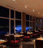 Massimo's Italian Fallsview Restaurant