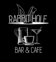 ‪Rabbit Hole Bar & Cafe‬