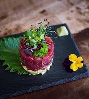 Shiro's Sushi Bar