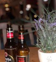 Taberna Lobito Bueno