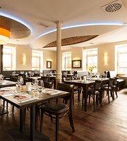 Mendoza Steakhouse