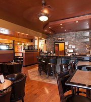 D'Amico's Restaurant & Lounge