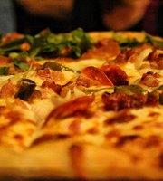 El Péndulo Pizzería