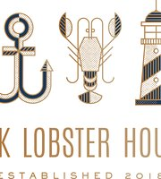 MTK Lobster House