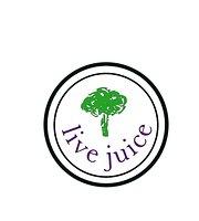 Live Juice