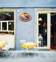 Lobs Fish Restaurant