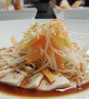 Restaurant Takashi