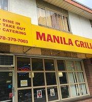 Manila Grille