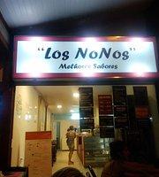 Los Nonos