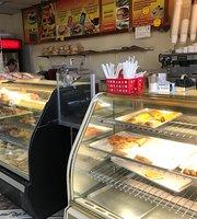Yisell Bakery