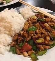 Longfei Chinese Restaurant
