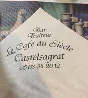 Le Café du Siècle