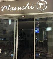 Masushi
