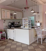 Pogaduchy Cafe
