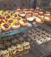Dafni's Sweets