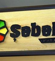 Shebeke Restaurant