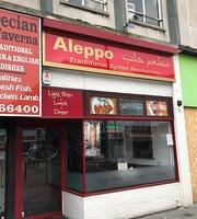 Aleppo Restaurant