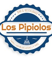 Bar-Burger Los Pipiolos