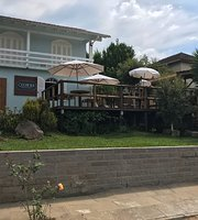 Colheita Butique Sazonal - Restaurante