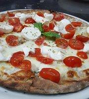 Pizzeria Oasis