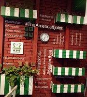 The American J