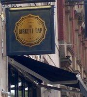 The Birkett Tap