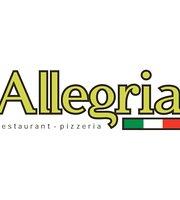 Allegria Italian Restaurant
